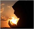 Photo de Être femme musulmane