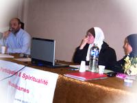 Photo de PSM Centre organise sa 4ème assemblée générale