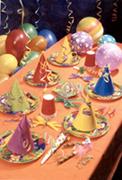 Photo of Le sens de la fête et sa symbolique pour les enfants