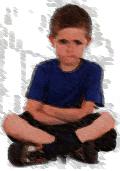 Photo of Comment gérer un enfant difficile ?