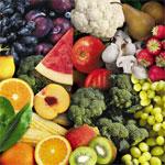 Photo de Entre « Restriction » alimentaire et découverte « Spirituelle »