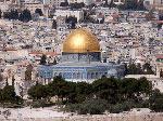 Photo of Palestine, tu es dans nos cœurs