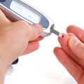 Photo of Diabète, maladies chroniques et Ramadan : jeûner, est-ce possible ?