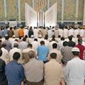 Photo of Ramadan, mois des « soldes » spirituelles