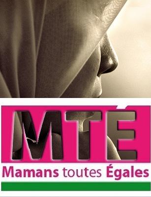 Photo of Mamans Toutes Égales : Réponses des candidats et candidates