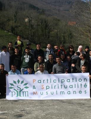 Photo of Français et musulman: pour en finir avec les idées reçues