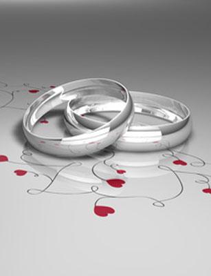 Photo of Amour, avant ou après le mariage ?