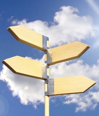Photo of Comment concilier vie professionnelle et spiritualité  ?