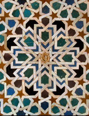 Photo de Vivre l'islam entre texte et contexte