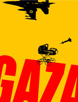 Photo of Gaza, assassinats et désinformation
