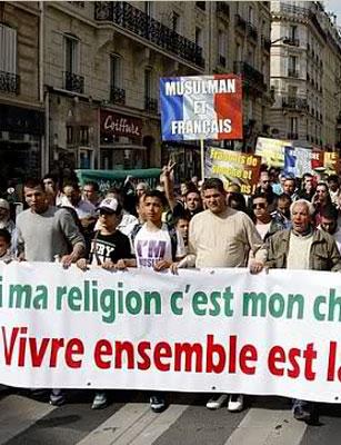 Photo of Penser l'Islam dans la laïcité