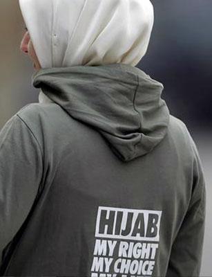 Photo of 3ème acte de l'Islam de France: une génération en construction
