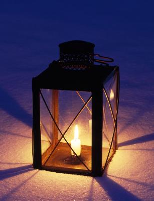 Photo de Le Coran, une lumière pour nos cœurs