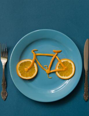 Photo de Alimentation et activité physique en Islam
