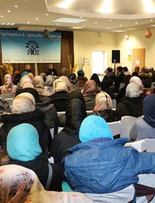 Photo of Journée Portes Ouvertes PSM-EST