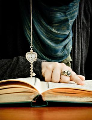Photo of Coran pour tous: guide pour une lecture avertie