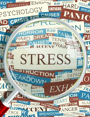 Photo de Comprendre le stress pour mieux le gérer