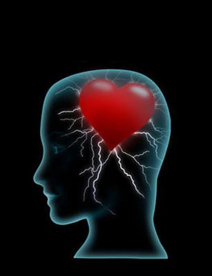 Photo de De cœur et de raison : sens propre ou sens figuré ?