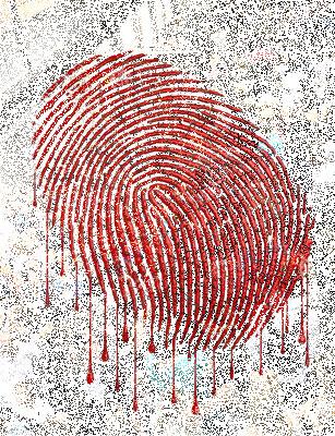 Photo of Les identités meurtrières : ici et là-bas, hier et aujourd'hui