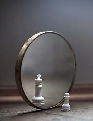 surmonter la faible estime de soi