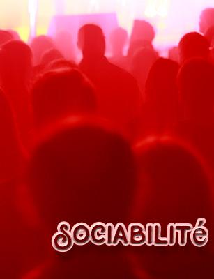 Photo of La Sociabilité, une source de foi