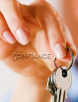 Photo of Confiance: s'offrir l'appui de Dieu et des hommes