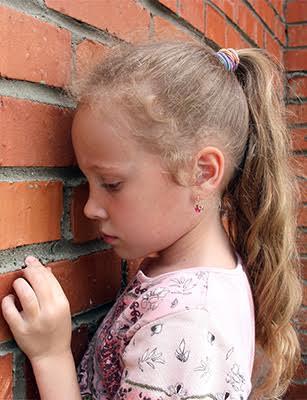 Photo de Le harcèlement à l'école : Comment aider son enfant ?
