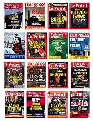 Photo de Les musulmans de France face au défi des fausses religiosités