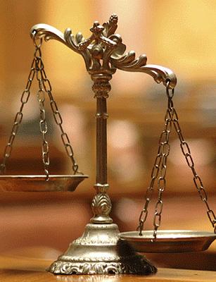 Photo de Dieu et justice, plutôt justice et Dieu ! Réflexions autour de la Justice, la Spiritualité et l'engagement politique