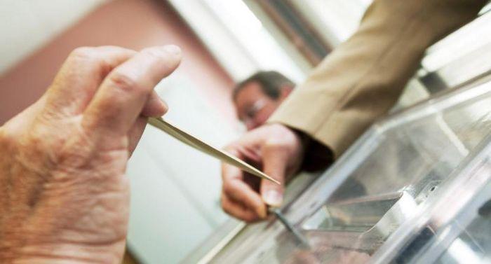 Photo de Du droit au devoir de voter, ces organisations musulmanes qui militent contre l'abstention