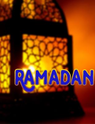Photo de Pour un Ramadan sans regrets