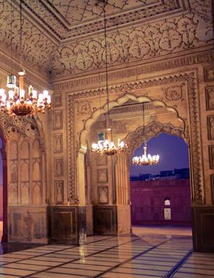 Photo of Le rôle de la mosquée dans l'accueil des nouveaux musulmans