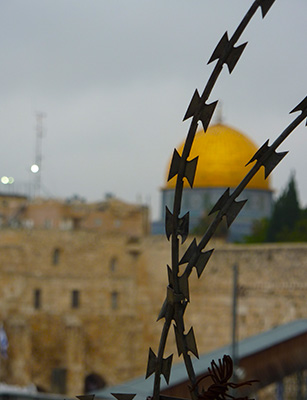 Photo of Palestine, l'épreuve !