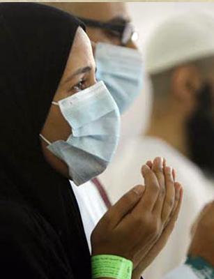 Photo of Pèlerinage et santé: conseils et préventions