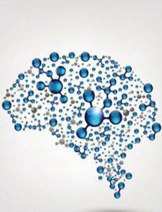 Comment entretenir sa mémoire et sa vivacité d'esprit ?