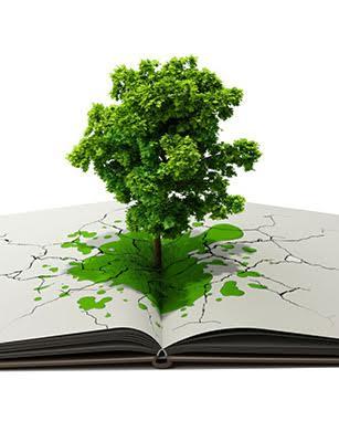 Photo de Le savoir : d'un besoin naturel vers un devoir assumé