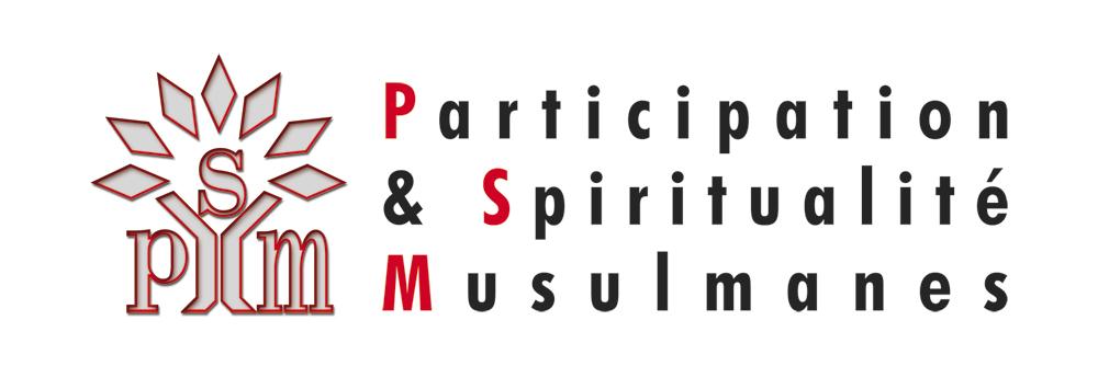 Participation et Spiritualité Musulmanes
