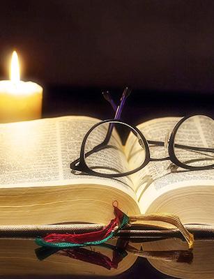 Photo de Spiritualité : Un essai de définition (1/2)