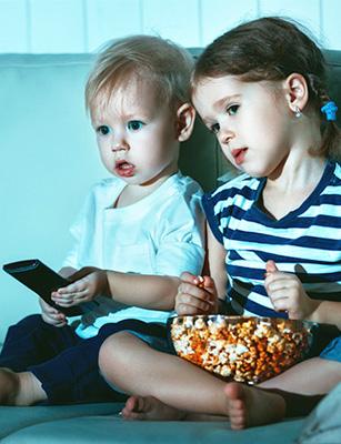 Photo of Les enfants d'aujourd'hui ne sont pas ceux d'hier