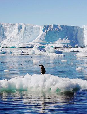 Photo of Changement climatique : pourquoi les évidences ne suffisent-elles pas ?