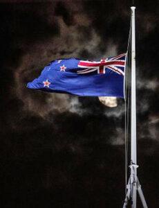 Attentat du vendredi 15 mars dans deux mosquées de la Nouvelle-Zélande