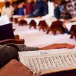 AJIAL : Pour une dynamique d'apprentissage du Coran