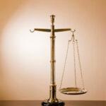 Se maîtriser face à l'injustice