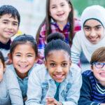 Investir dans la jeunesse