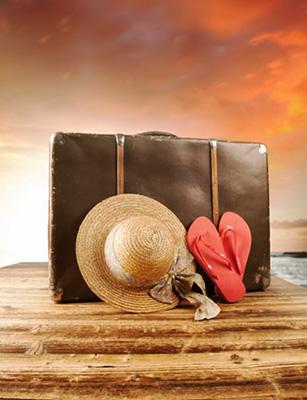 Photo of Les vacances estivales sont là !