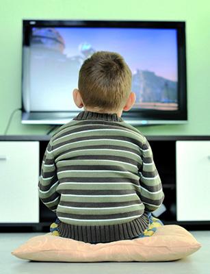 Photo of La place des écrans dans nos foyers …