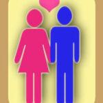 Le conjoint : compagnon de voyage dans cette vie
