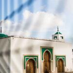 A propos de l'attaque de la mosquée de Bayonne