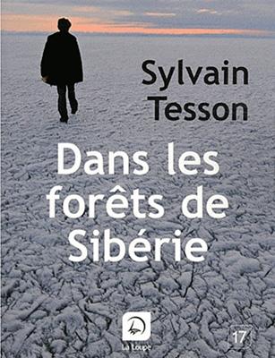 Photo of Découverte de soi et du monde …
