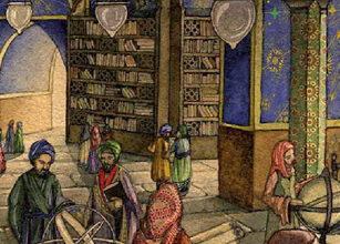 Photo of L'islam en Occident : d'un passé fécond à un présent amnésique (2/2)